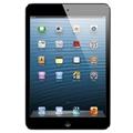 iPad Mini 2 Retina Cellular 32GB/Wifi/3G