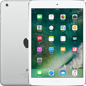 Máy tính bảng iPad Mini 2 Retina Wifi 32GB