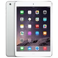 iPad Mini 2 Retina Wifi 32GB