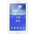 Máy tính bảng Samsung Galaxy Tab 3 Lite Wifi/8GB (T110)