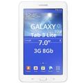 Máy tính bảng Samsung Galaxy Tab 3 Lite (T111)