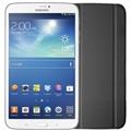 Máy tính bảng Bộ Samsung Galaxy Tab 3 8.0 và Cover