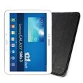 Máy tính bảng Bộ Samsung Galaxy Tab 3 10.1 và Cover