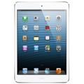 Máy tính bảng iPad Mini 2 Retina Cellular 32GB-Bạc