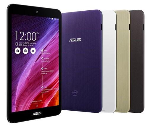 Asus Memo Pad 8 ME181C tablet giá rẻ