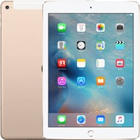 iPad Air 2 Cellular 16GB