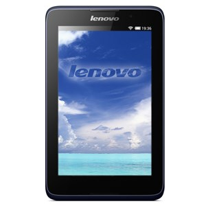 Máy tính bảng Lenovo A7-30 (A3300) 3G 8GB
