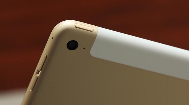 iPad Air 2 Cellular 128GB