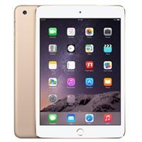 iPad Mini 3 Retina Cellular 64GB