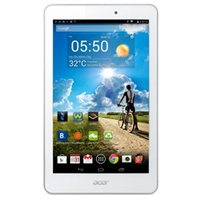 Acer Iconia A1- 841
