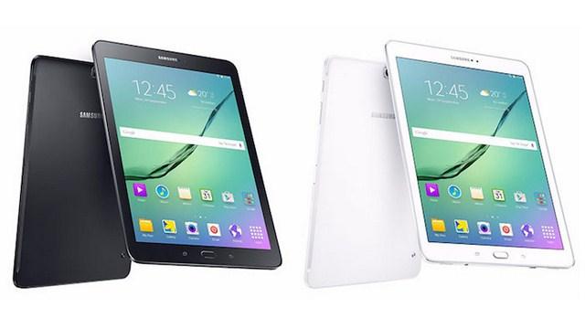 Samsung Galaxy Tab S2 9.7inch