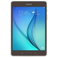 Samsung Galaxy Tab A 8.0 (SM-T355) Không bút