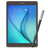 Samsung Galaxy Tab A 9.7 (SM-P555)