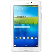 Máy tính bảng Samsung Galaxy Tab 3V Wifi