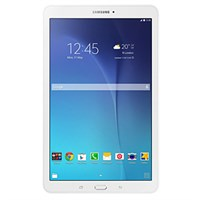 Samsung Galaxy Tab E 9.6 (SM-T561)