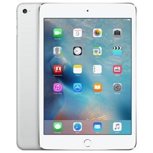 Máy tính bảng iPad Mini 4 Wifi 16GB