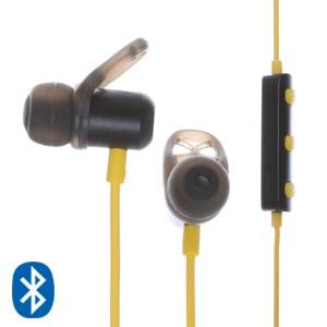 Tai nghe Bluetooth Wones WBT-01