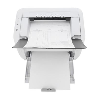 Cách kết nối máy in Brother với máy tính đơn giản, nhanh chóng 8