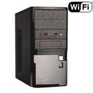 MTB Y154 Core i3 6100