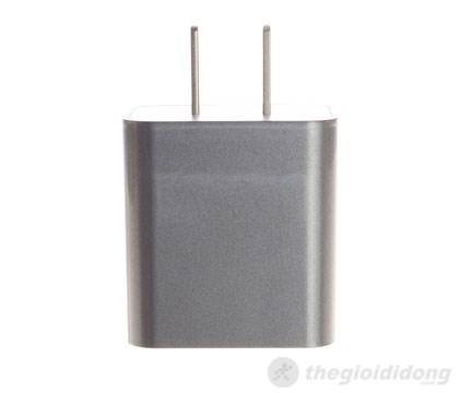 Adapter sạc Pisen - Tự điều chỉnh nguồn thông minh
