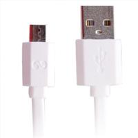 Sạc dây, cáp các loại Cáp Cao cấp Iwalk Micro USB