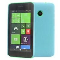 Ốp lưng nhựa nhám Lumia 530 X-Mobile