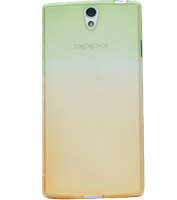 Ốp lưng OPPO Find 5 Mini R827