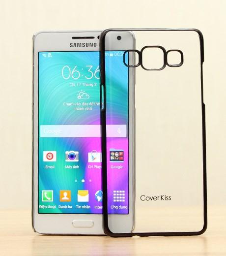 Ốp lưng - Flipcover điện thoại Ốp lưng Samsung Galaxy A5