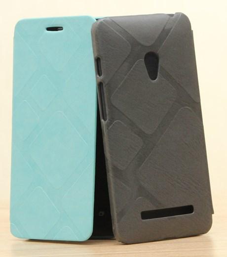 Ốp lưng - Flipcover điện thoại Ốp lưng Asus Zenfone 5