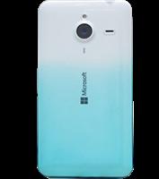 Ốp lưng Lumia 640 XL