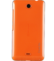 Ốp lưng Microsoft Lumia 430