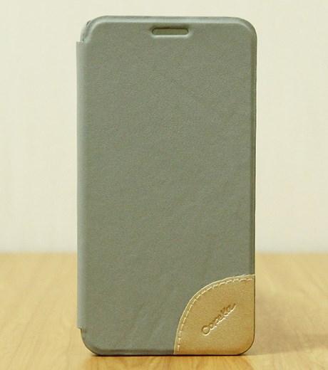 Ốp lưng - Flipcover điện thoại Ốp lưng  Asus Zenfone 2