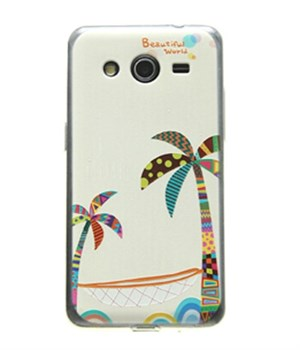 Ốp lưng Samsung Galaxy Core 2 G355
