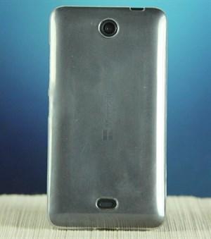 Ốp lưng Nokia Lumia 530