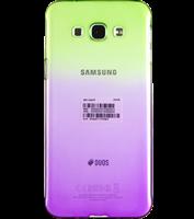 Ốp lưng điện thoại Ốp lưng Samsung Galaxy A8