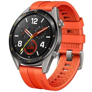 Màn hình Transflective LCD trên smartwatch là gì? 8