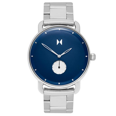 Đồng hồ Open Heart là gì? Có đặc điểm gì? Có nên mua không? 2
