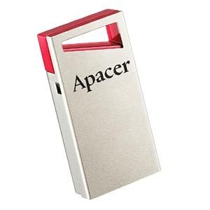 USB 2.0 8 GB Apacer AH112