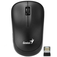 Chuột máy tính Chuột không dây Genius Traveler 6000Z