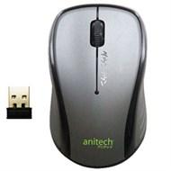 Chuột không dây Anitech MW315