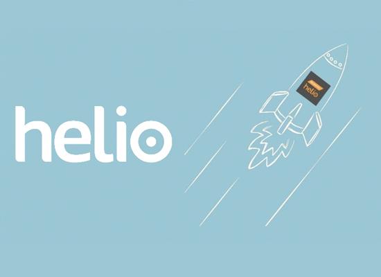 Cùng tìm hiểu về vi xử lý MediaTek Helio P22
