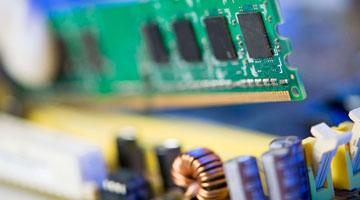 Hướng dẫn tăng RAM ảo cho máy tính có dung lượng RAM thấp