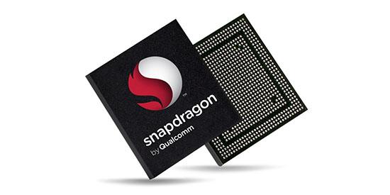 Tìm hiểu chip Qualcomm Snapdragon 439