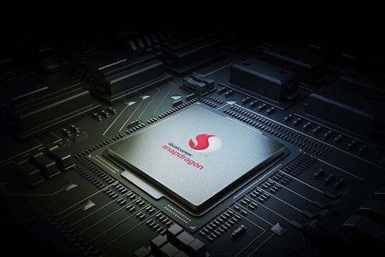 Tìm hiểu chip Qualcomm Snapdragon 632