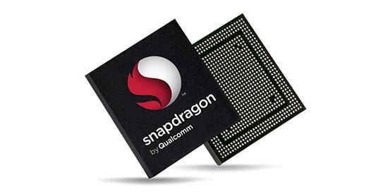 Tìm hiểu chip Qualcomm Snapdragon 675