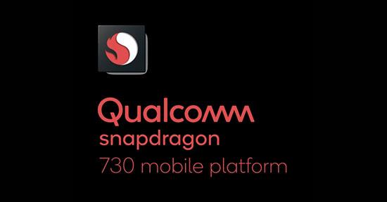 Tìm hiểu chip Qualcomm Snapdragon 730