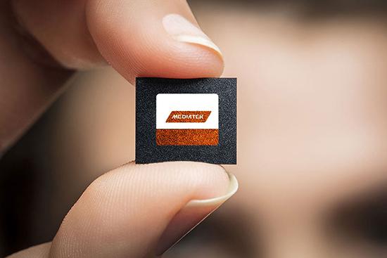 Tìm hiểu về chip Mediatek MT6768 (Helio P65)