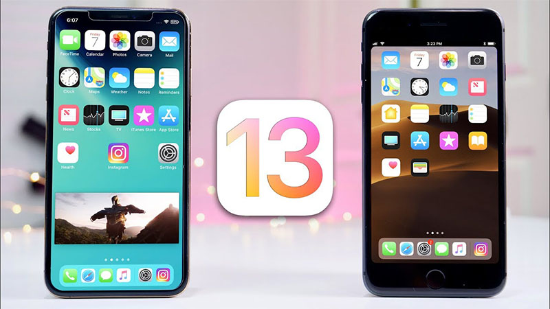 Compare iPhone SE 2020 vs iPhone 6 Here are 5 reasons you ...