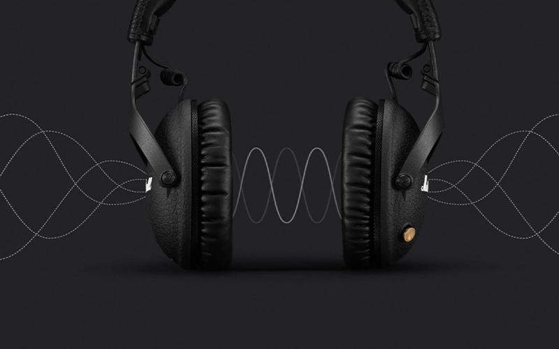 Cách thức hoạt động - Công nghệ chống ồn chủ động Active Noise Cancelling (ANC)
