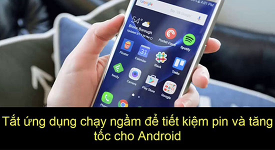 khac phuc loi khong ket noi facebook tren android 02 - Khắc phục lỗi không đăng nhập được Facebook trên Iphone, Android và Laptop 2019